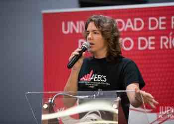 El CGE de la UPR en Río Piedras condena la aprobación del presupuesto