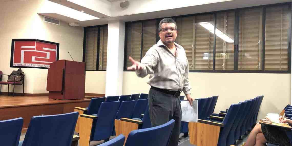 Debaten el futuro de la relación entre EEUU y Latinoamérica
