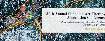 Jerezana sobresale en una conferencia de arte en Canadá