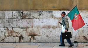 (Imagen desde portal www.eleconomista.es)