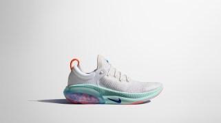 Nike Joyride 11