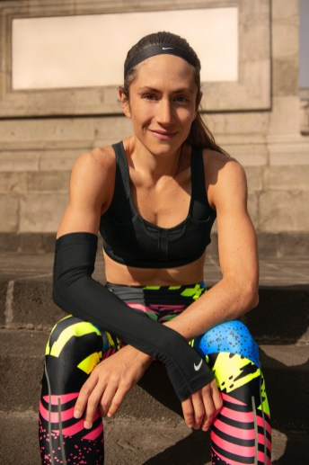 Nike Running SP20_Nike Running_Capsule Mexico_Photo_Post_Run_2 -