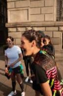 Nike Running SP20_Nike Running_Capsule Mexico_Photo_Post_Run_5 -
