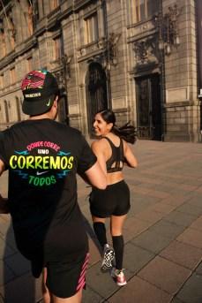 Nike Running SP20_Nike Running_Capsule Mexico_Photo_Run_2 -