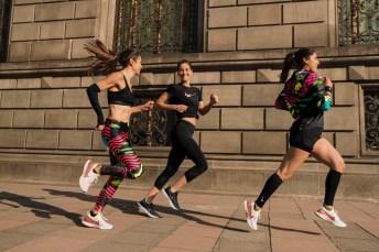 Nike Running SP20_Nike Running_Capsule Mexico_Photo_Run_4 -