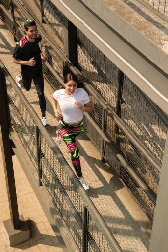 Nike Running SP20_Nike Running_Capsule Mexico_Photo_Run_5 -
