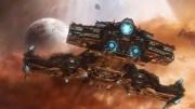 Starcraft 2 ¿Está muerto o aún le queda un respiro?