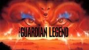 The Guardian Legend una joya del NES que pocos conocieron