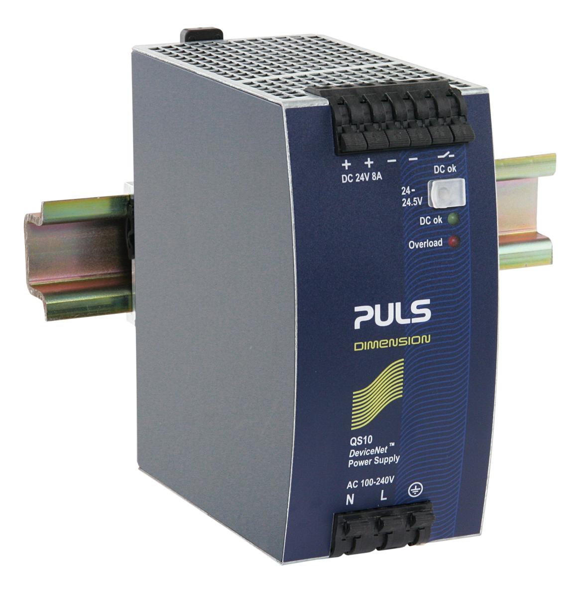 allen bradley guardmaster safety relay wiring diagram hyundai accent stereo devicenet profibus diagrams