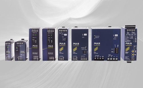 small resolution of new din rail power supplies