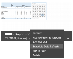 PowerBI_DataRefresh