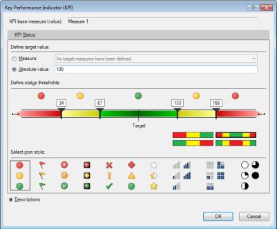 SQL_SERVER_2012 (5)