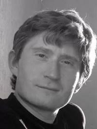 Mariusz Wirski.