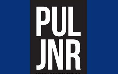 Juniors Logo