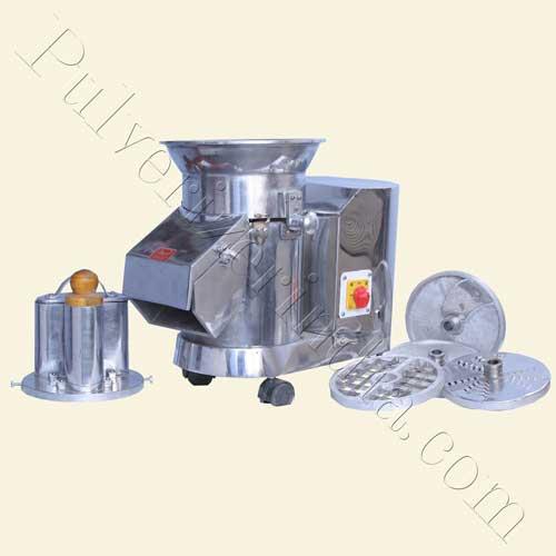 kitchen dicer slicer door hardware commercial equipment - multipurpose vegetable ...