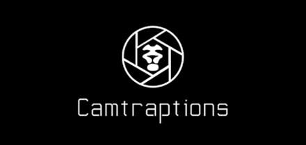 camtraptionslogo