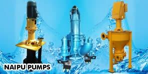 Delta Industrial Tools Co Llc Sharjah