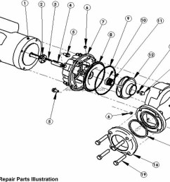 amt pump wiring diagram wiring diagram operations amt pump wiring diagram [ 1250 x 971 Pixel ]