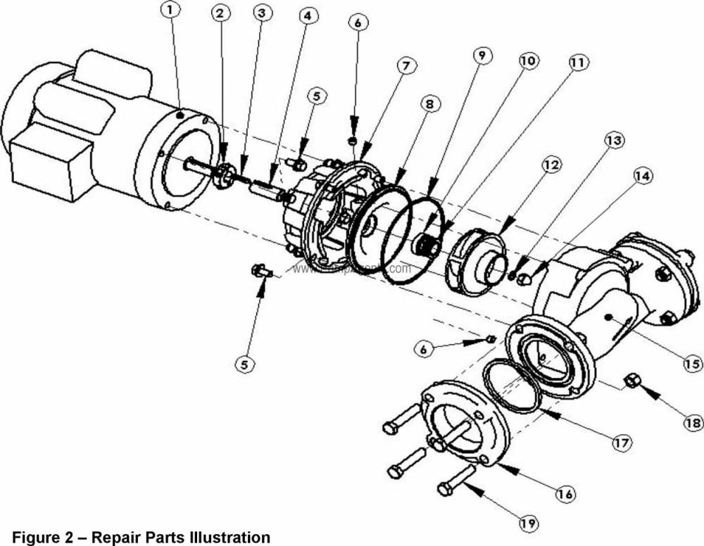 medium resolution of blowup of 5746 97