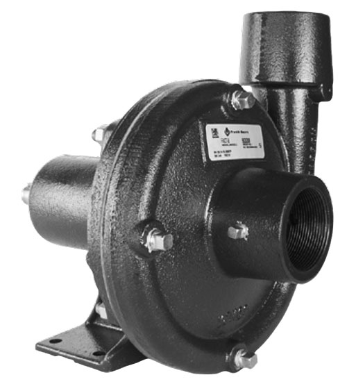 Franklin 90252008 Pump