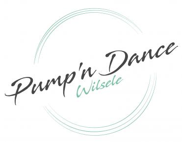 Pump'n Dance
