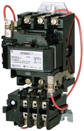 509 Motor Starter Wiring Diagram 187 Electrical Controls