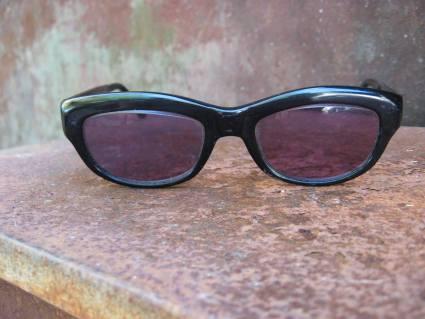 Blumarine Italy Italian sunglasses 1970s_A_PumpjackPiddlewick