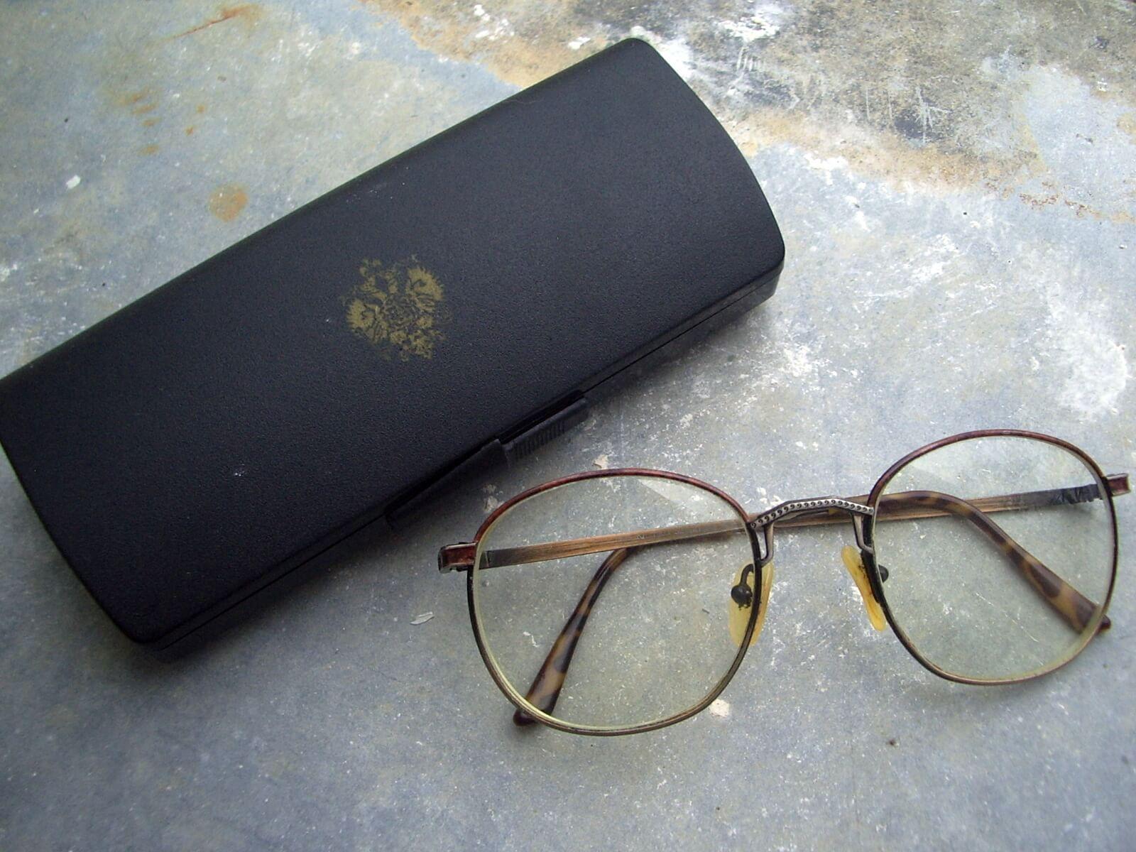 Faberge Eyeglasses_C_Pumpjack Piddlewick