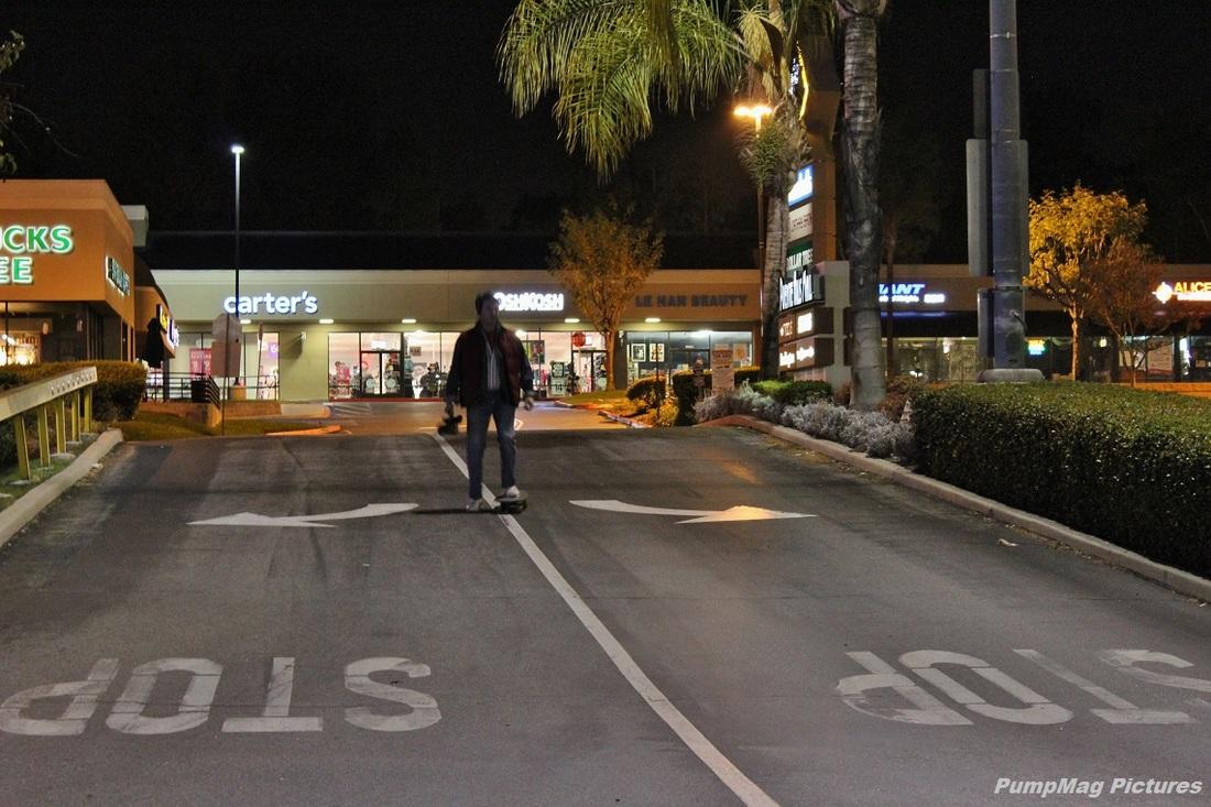 bttf twin pines mall