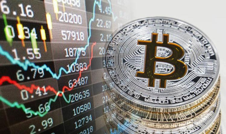 Bitcoin Price Slides 2% After Deribit, Coinbase Flash ...