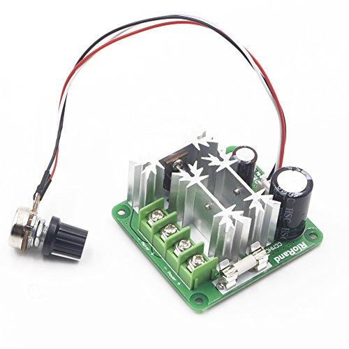 Fixed Inductors We-Tpc Inductor 33Uh 100Khz 0.42A