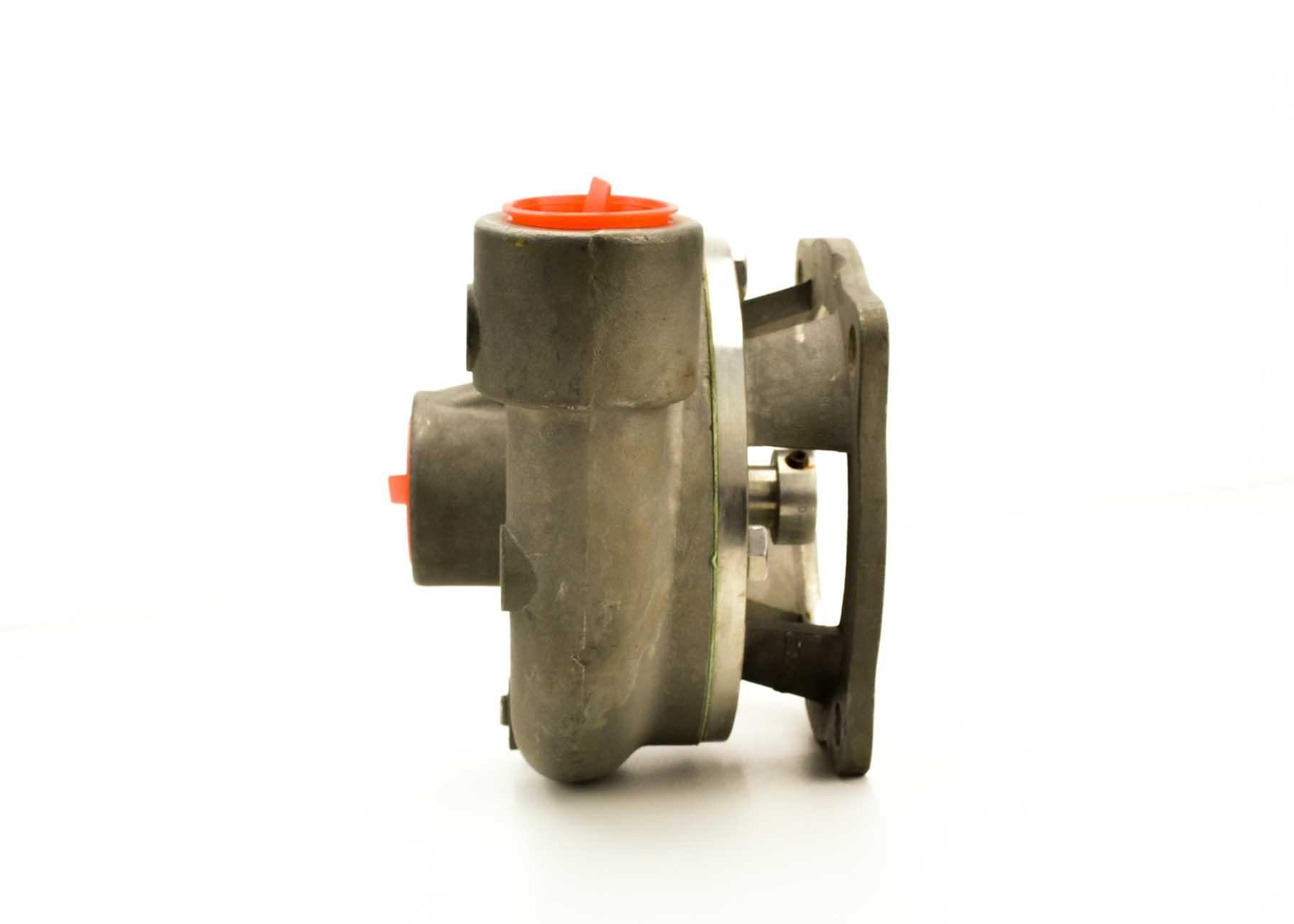 IngersollDresser SMP1000 Pump Stainless 4 Impeller New  PumpRackcom