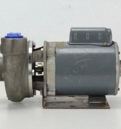 ingersoll rand smp1000 pump  [ 1800 x 1286 Pixel ]