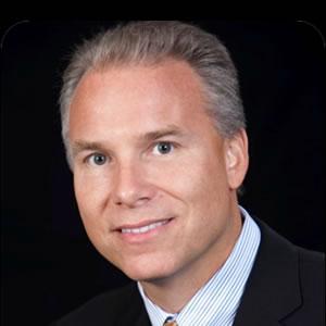David Horsup, PhD