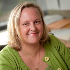 Jane Grande-Allen, PhD