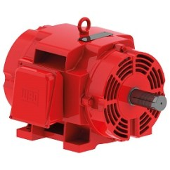 Weg Fire Pump Motor Wiring Diagram Clipsal Dimmer W22 Manual - Impremedia.net