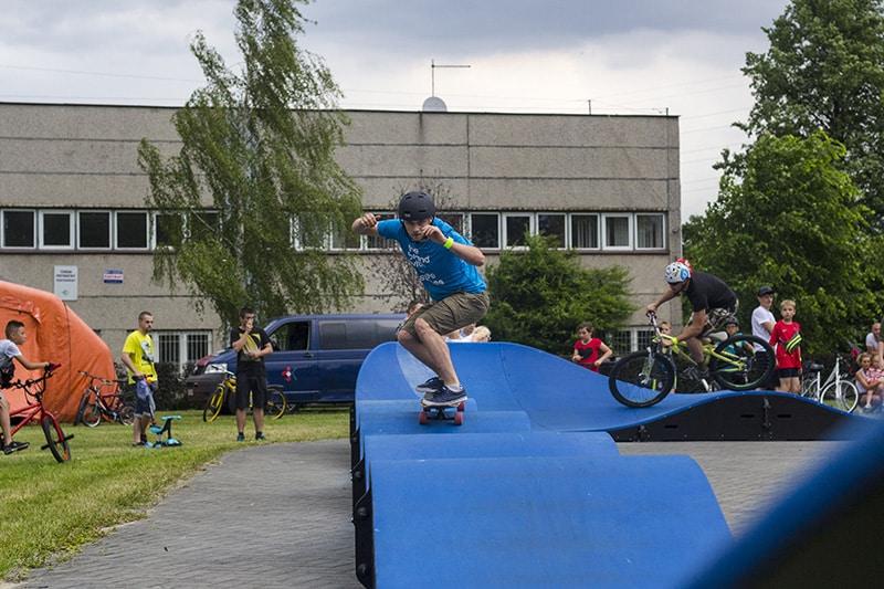 compétition, skateboard, france, 2017