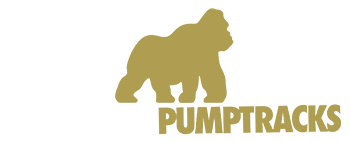 Playgones pumptracks logo mobil - PC07 - Pumptrack Silverstone