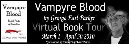 Vampyre Blood