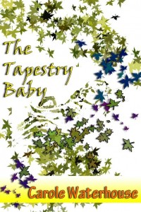 The Tapestry Baby
