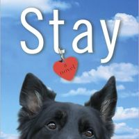 [PUYB Blog Tour&Review] Stay by Allie Larkin