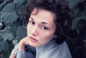 Mary Maddox