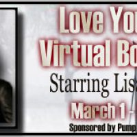 [PUYB Blog Tour and Review] Love You More by Lisa Gardner