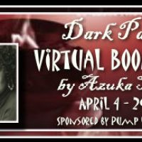 PUYB Tour Spotlight: Dark Patches by Azuka Thomson
