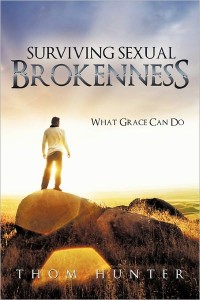 Surviving Sexual Brokenness