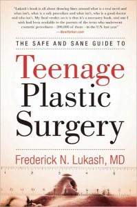 Teenage Plastic Surgery