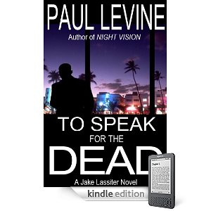 To Speak for the Dead Kindle