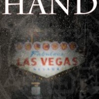 PUYB Tour Review:Devil's Hand by M.E. Patterson