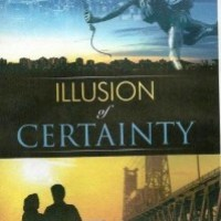 PUYB Tour Review:Illusion of Certainty by Greg Messel