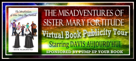 The Misadventures